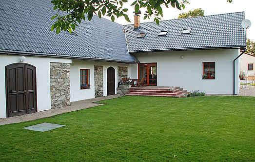 Villa ihcz5397.10.1