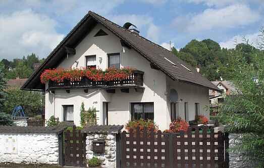 Villa ihcz5430.100.1
