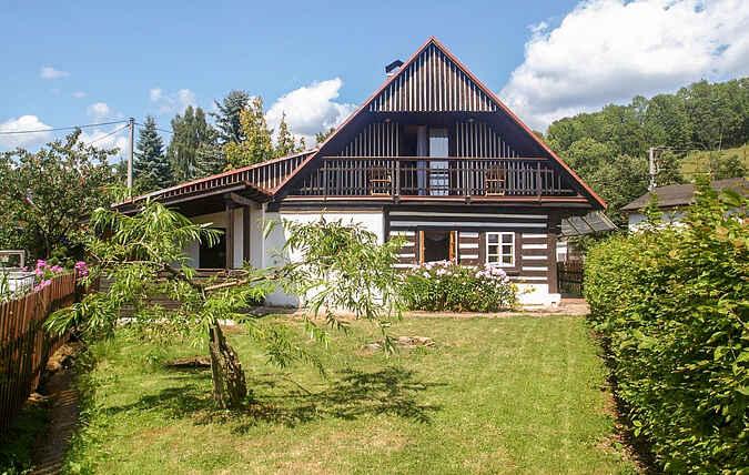 Villa ihcz5431.10.1