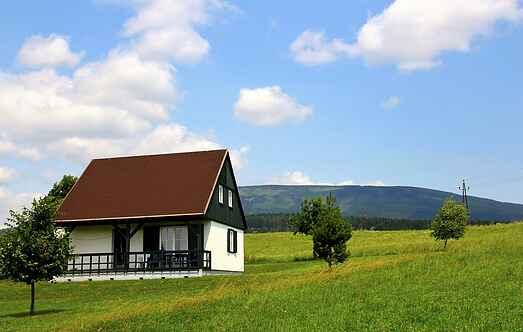 Villa ihcz5434.101.1