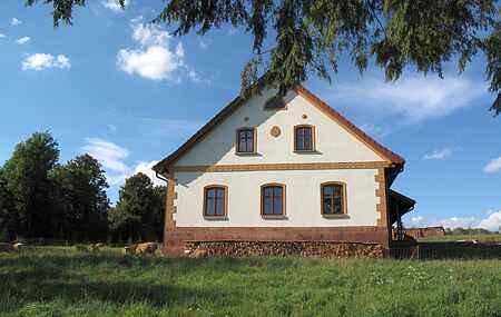 Villa ihcz5437.100.1