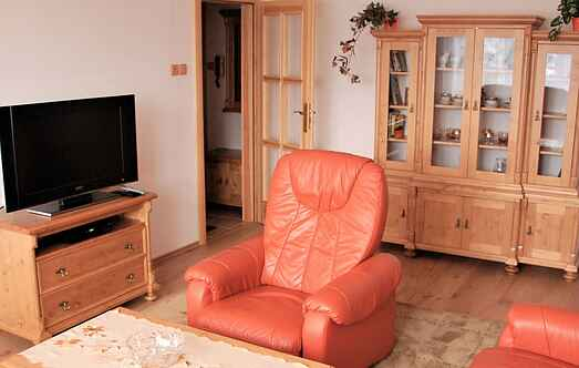 Lägenhet ihcz5488.1.1