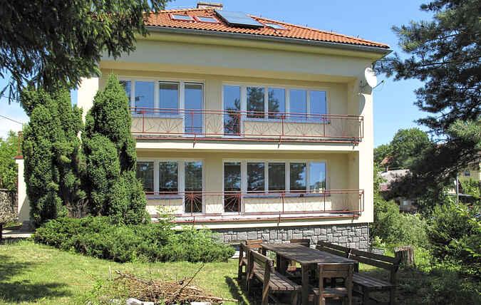 Villa ihcz5616.602.1