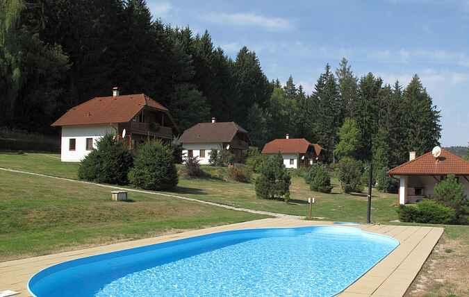 Villa ihcz5710.100.2