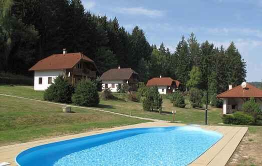 Villa ihcz5710.100.3
