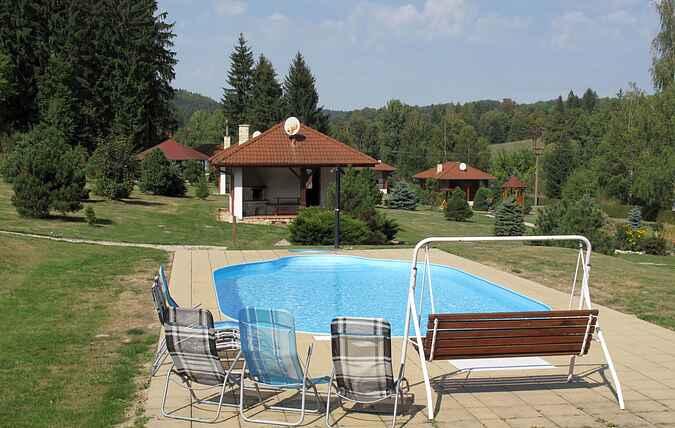 Villa ihcz5710.103.3