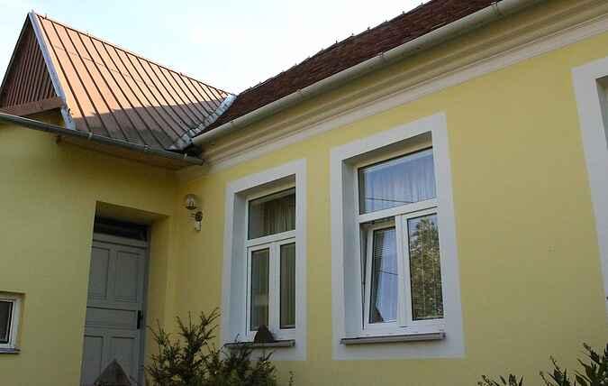 Villa ihcz6870.111.1