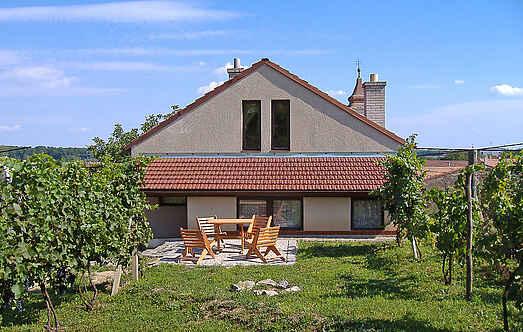 Villa ihcz6914.10.1