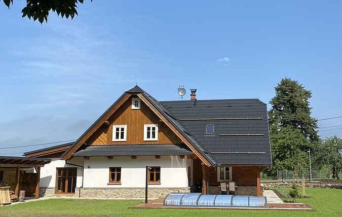 Villa ihcz7391.1.1