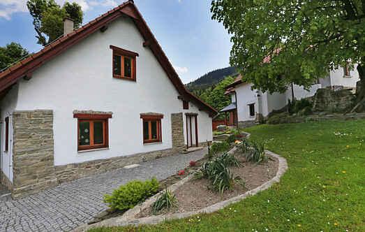 Villa ihcz7391.500.1