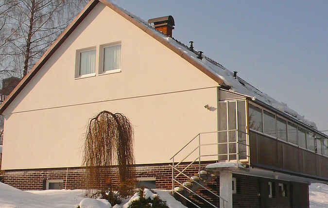 Villa ihcz7562.111.1
