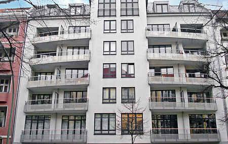 Apartamento ihde1000.402.1