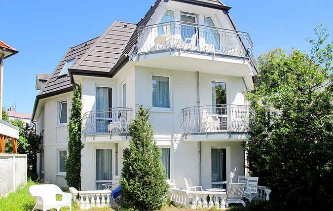 Apartamento ihde2190.615.2