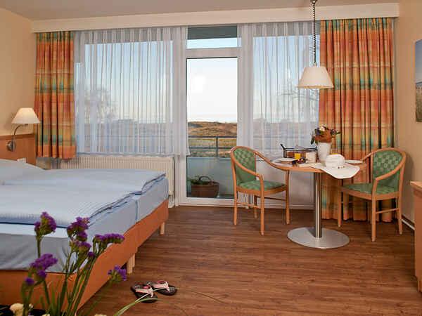 Apartment in Oldenburg-Land
