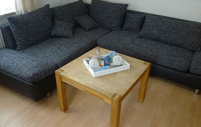 Apartment ihde2981.717.3