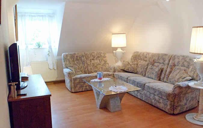 Apartment ihde3285.100.1