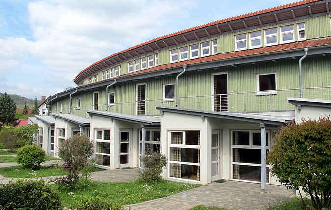 Stadthaus ihde3387.603.1