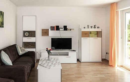 Apartment ihde5509.603.3