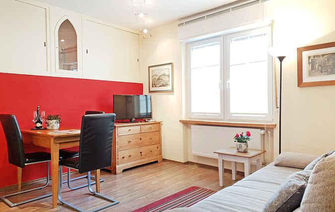 Apartment ihde5591.150.2