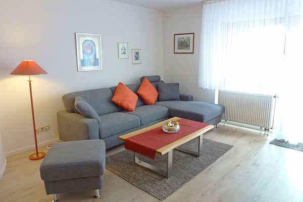Apartment in Schonach im Schwarzwald