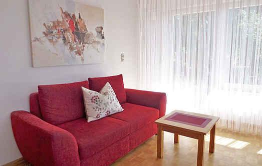 Apartment ihde7818.100.1