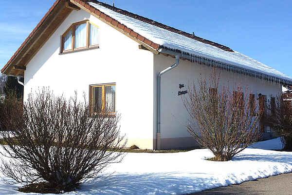 Villa i Löffingen
