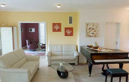 Apartment ihde8170.100.1