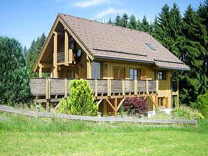 Villa in Hammer