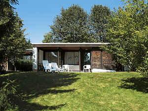 Villa in Erlauzwiesel