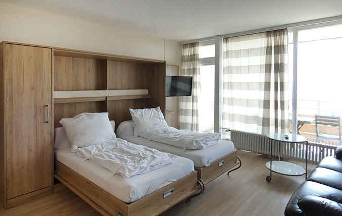 Apartment ihde8393.100.1