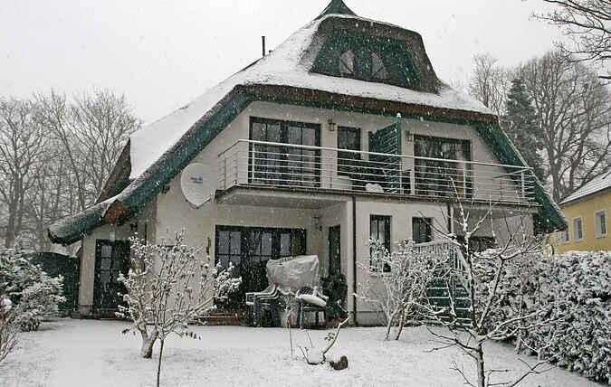 Stadthaus ihde9098.100.1