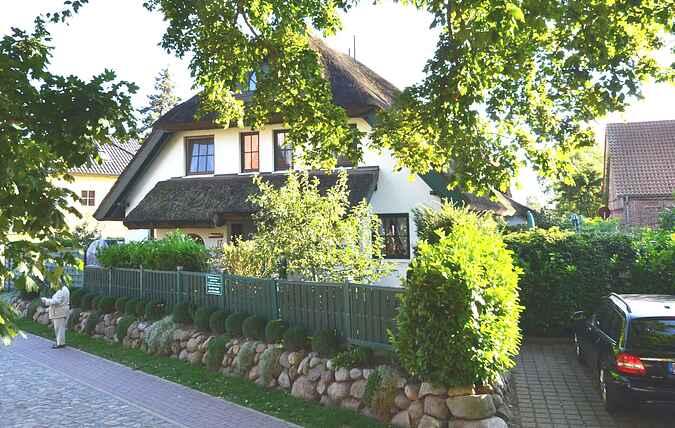Stadthaus ihde9098.100.4