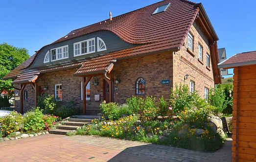 Stadthaus ihde9098.300.1