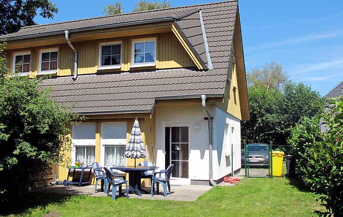 Casa in città ihde9180.681.1