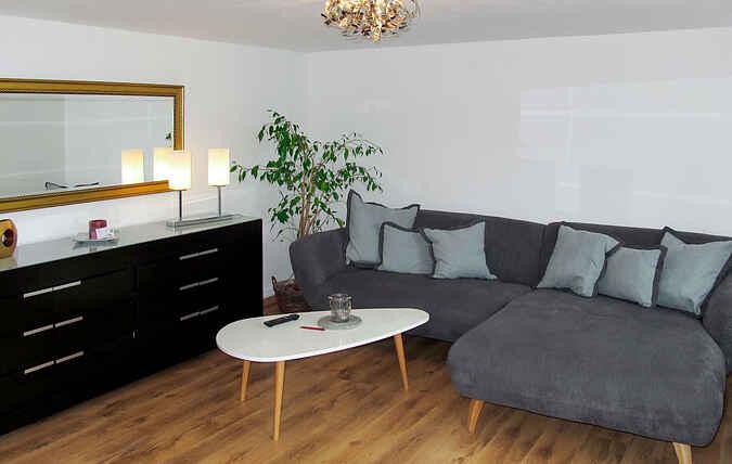 Apartamento ihde9180.695.1