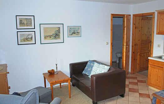 Appartamento ihde9210.100.1