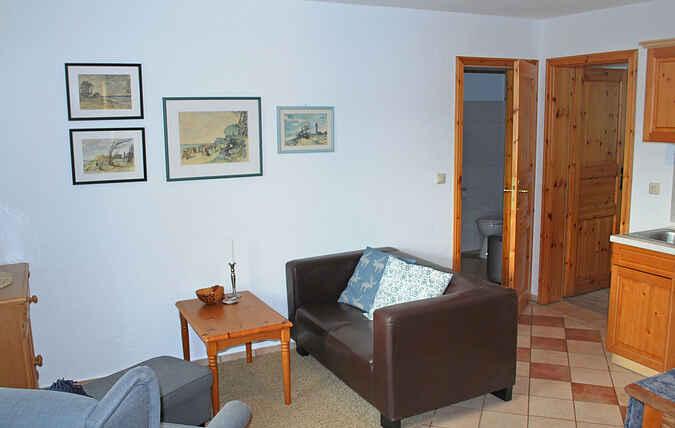 Apartment ihde9210.100.1