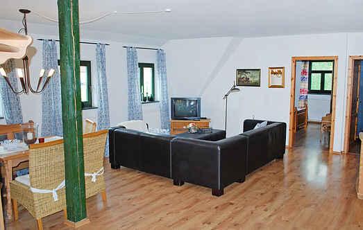 Appartement ihde9210.100.2