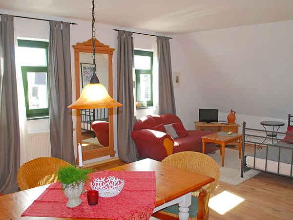 Appartamento in Dargun