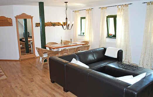 Appartamento ihde9210.100.5