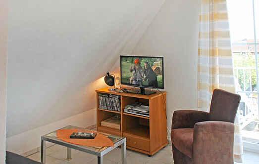 Apartment ihde9240.100.1