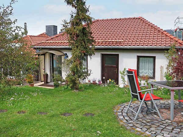 Villa in Neidhartshausen