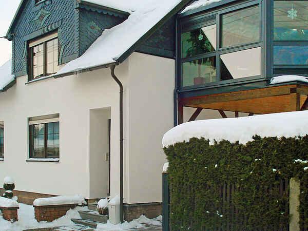 Apartment in Schwarzwald