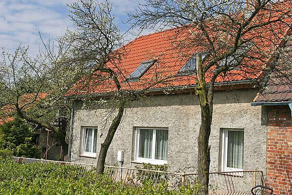 Casa in città in Groß Düben
