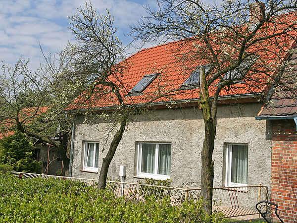 Stadthaus in Groß Düben