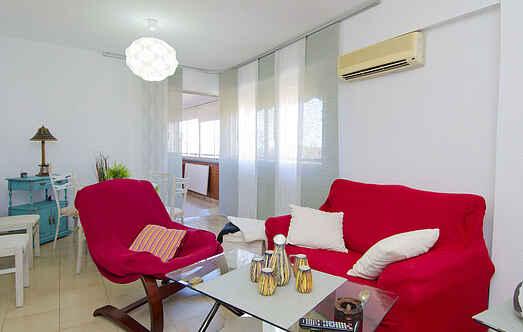 Apartment ihes4000.48.1