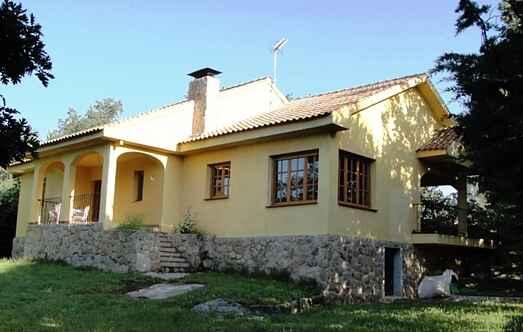 Villa ihes4060.130.1