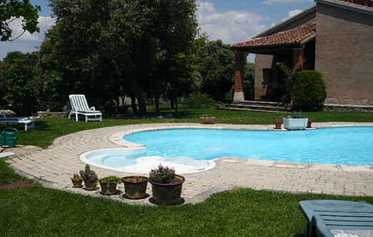 Villa ihes4150.150.1