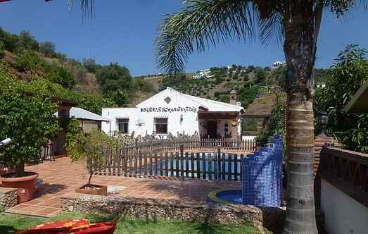 Villa ihes5410.20.1