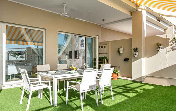 Appartement ihes5640.125.2